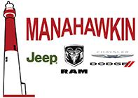 http://www.manahawkinchryslerdodge.net/