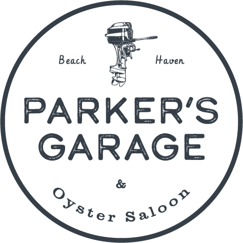 Parkers Garage & Oyster Saloon