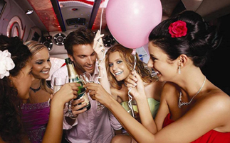 limo-special-events-lbi