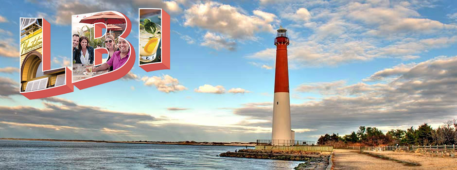 Car Service From Philadelphia Airport To Long Beach Island