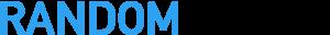 logo-randompicker