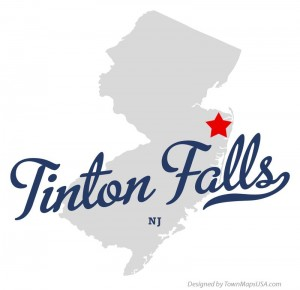 Tinton Falls is just one of Preferred Limo's car service locations.