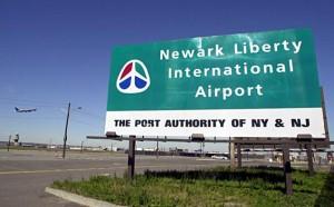 Newark Airport Limousine & Car Service