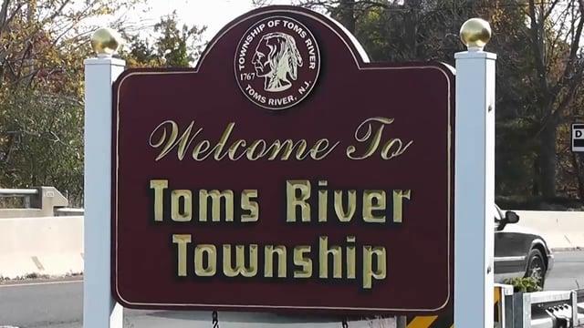 Car Service Toms River Nj