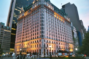 The-Plaza-Hotel-New-York