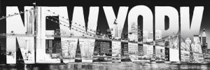 new-york-Limousine-car-service