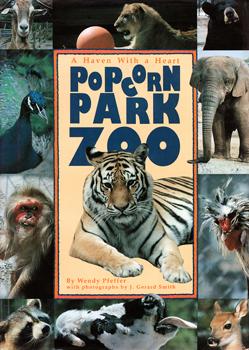 Popcorn_Park_Zoo
