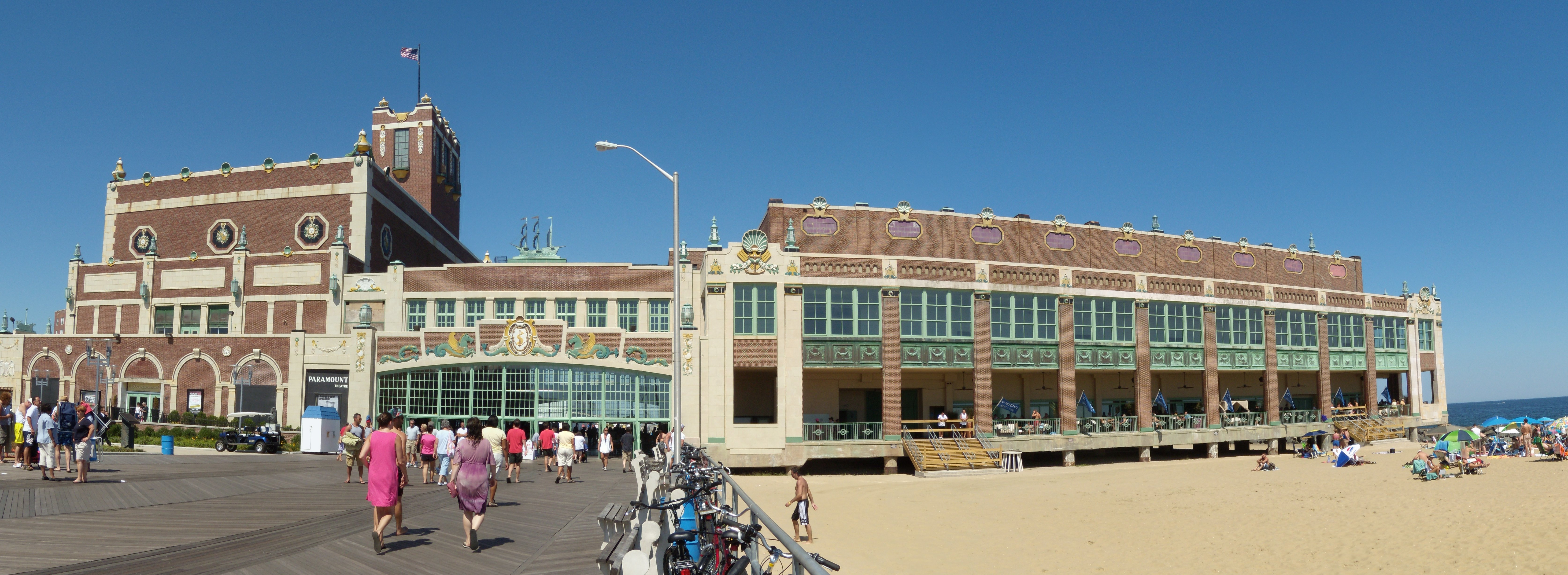 asbury park black dating site 25-5-2018 wnew memorial day weekend beach concerts in asbury park: 30th anniversary of 1988 show the day the georgia satellites, roger.