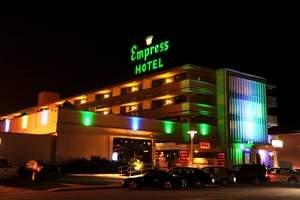 empress-hotel-paradise-asbury-park-car-service-limo
