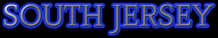 south-jersey-transportation