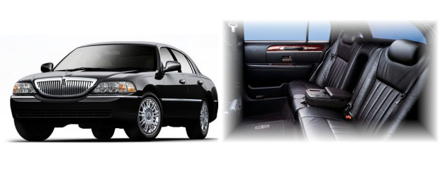 airport car service in red bank nj