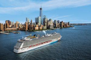 cruise transportation waretown nj