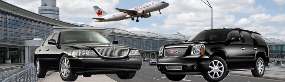Airport Transportation Long Branch NJ