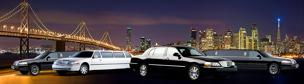 Ocean County Limo & Airport Transportation