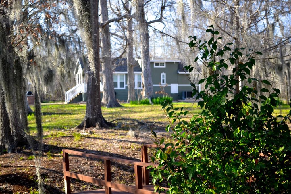 Home Garden Show 2015 Gallery The Preserve Of Texas