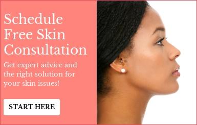 Skin-Consultation-Banner (1)