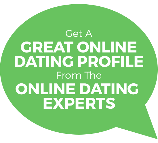 Help with writing online dating profile