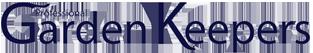 g-k-logo