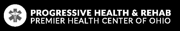 progressivehealth_logov1-rev
