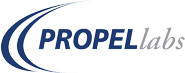propel-main-logo