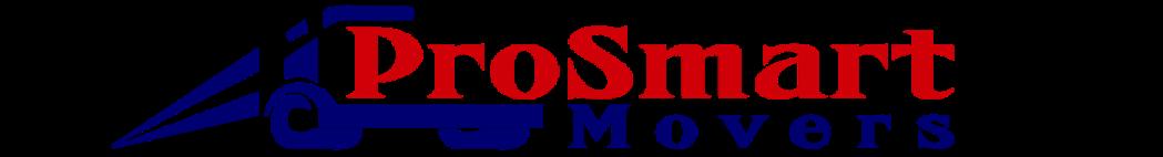 New Logo 3