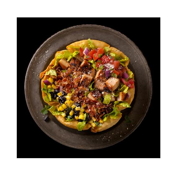 taco_salad