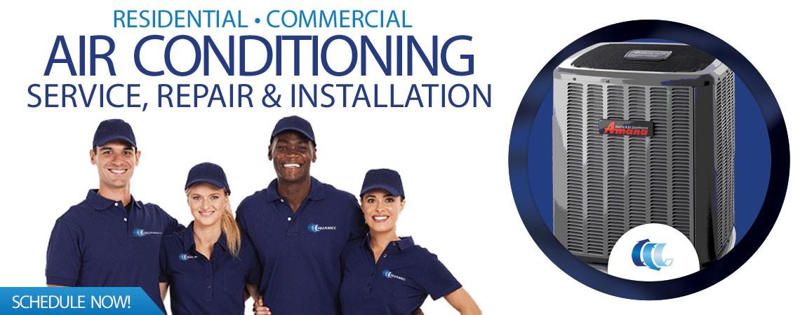 Refrigeration And Air Conditioning Miami Hvac Service Fl