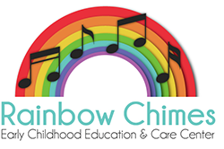 rainbow_chimes_logo_small