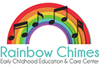rainbow_chimes_logo_small_v1