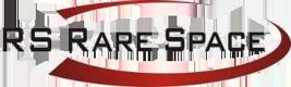 rarespace_logo
