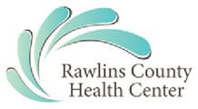 rhc-logo1