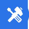 icon-serv
