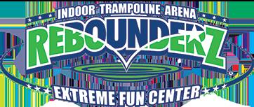 Rebounderz New Logo3