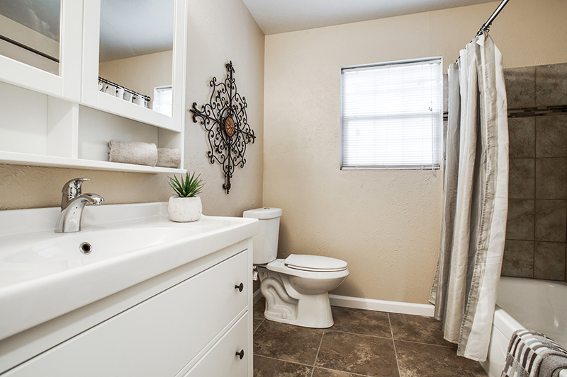 ideas for bathroom remodeling - Dallas Bathroom Remodeling