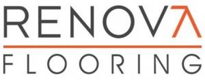 renova flooring logo
