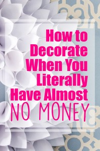 how-to-decorate-when-have-no-money1