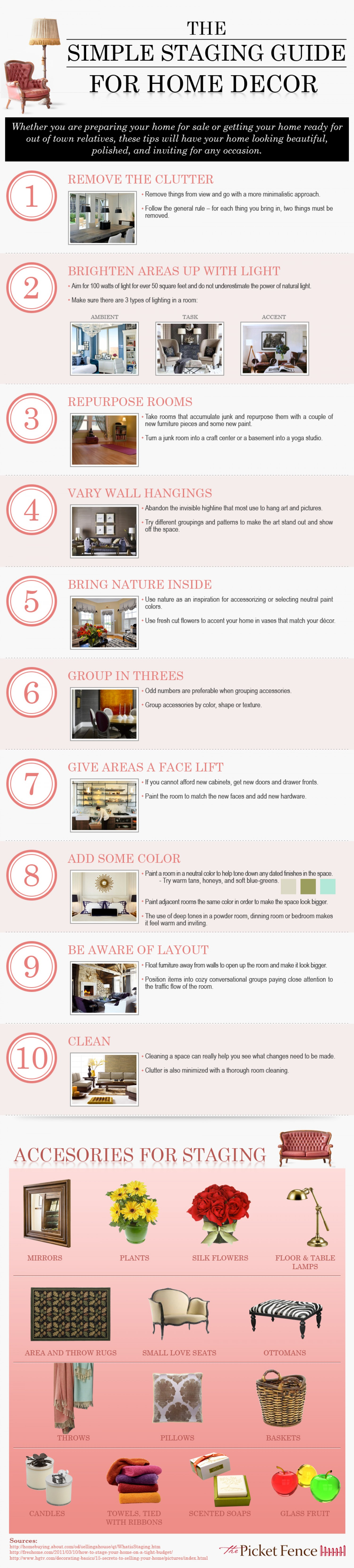 the-simple-staging-guide-for-home-decor_5126aa4e2fed7_w1500
