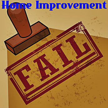 Home-Improvement-4