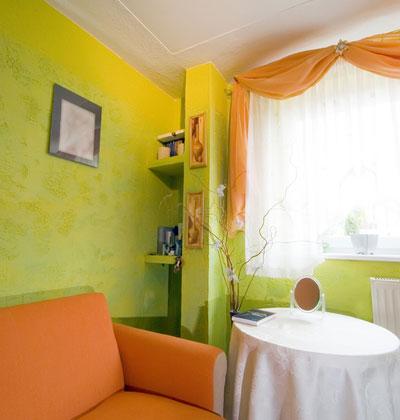 1820806-neon-room-xl