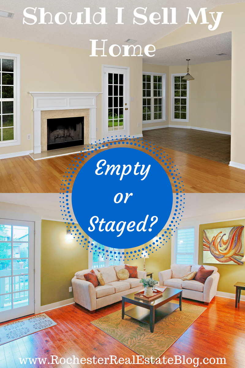Should-I-Sell-My-Home-Empty-or-Staged
