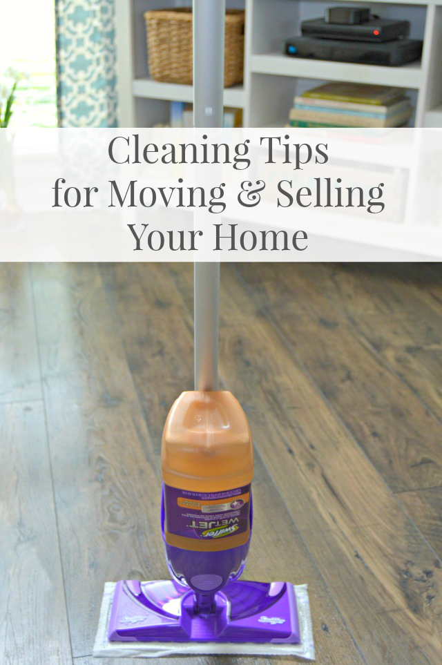 swiffer-cleaning-tips