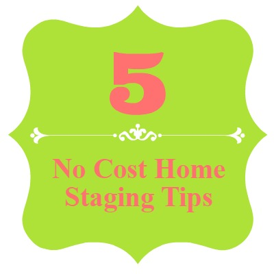 5-no-cost-staging-tips-graphic