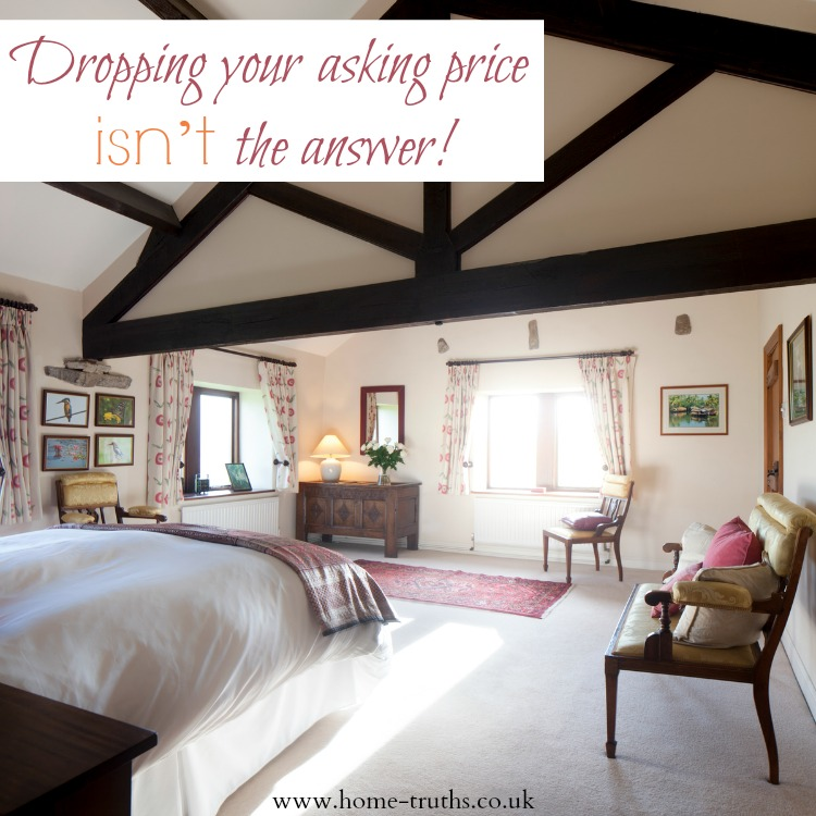 Dropping-your-asking-price-isn't-the-answer