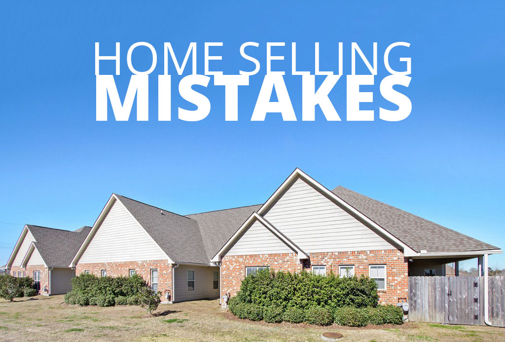 Sell-House-Fast-San-Antonio