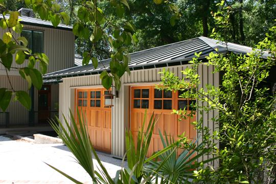 garage-detached-addition-designerdoors_3x2_ea9d8b0b1c0a914851d5142b391e0d1f_540x360_q85