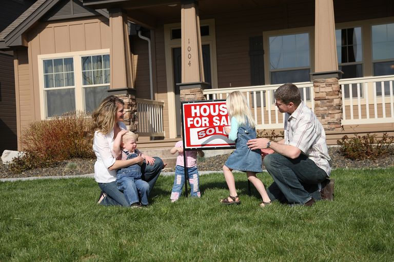 Buying-House-Before-Selling-Yours-574b81613df78ccee1f6c142