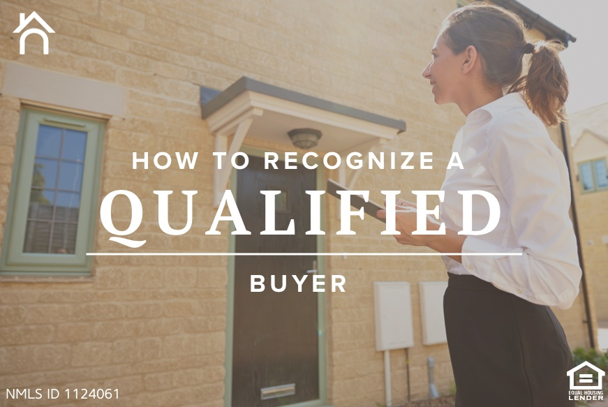 How_to_Recognize_a_Qualified_Buyer