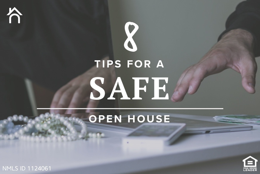 8_Tips_For_a_Safe_Open_House_Homeside2016