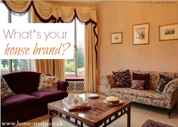 whats-your-house-brand