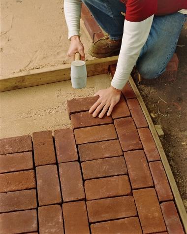howto-brickpath-04